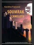 Agent JFK 25: Soumrak Camelotu - náhled