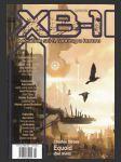 XB-1 2015/02 - náhľad