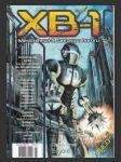 XB-1 2015/01 - náhľad