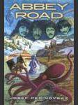 Abbey Road - náhľad