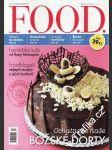 2014/09 Časopis F.O.O.D., Jídlo a ještě mnohem víc - náhled