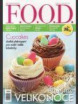2014/04 Časopis F.O.O.D., Jídlo a ještě mnohem víc - náhled