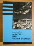 Albatros; Nad Tichým oceánem - náhled
