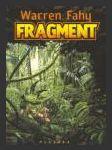 Fragment (Fragment) - náhled