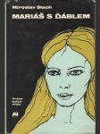 Mariáš s ďáblem - náhled