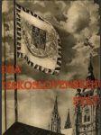 Idea československého státu I. - II. - náhľad
