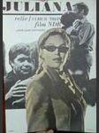 Libor Fára 1973 - náhled