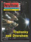PR 125: Traitanky nad Drorahem (Traitanks uber Drorah) - náhled