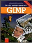 Digitální fotografie v programu Gimp - náhled