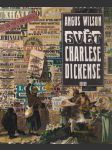 Svět podle Charlese Dickense - náhled