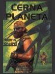 Černá planeta / Nemesis z hvězd (Der schwarze Planet / Sternenjagd) - náhled