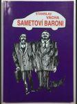 Sametoví baroni - náhled