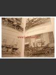 Firma Smekal - výrobci hasičských prostředků a techniky - II. DÍL - náhled