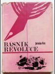 Básník revoluce ( Antonín Macek ) - náhled