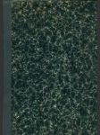 Naše snahy - Odborný list věnovaný zem. výrobě horských okresů, roč XV. + přílohy - náhled