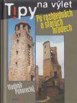 Po rozhlednách a starých hradech - náhľad