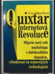 Quixtar  internetová revoluce - náhled