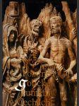 Pozdně gotické umění v Čechách (1471–1526) - náhled