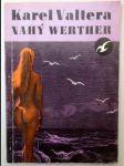 Nahý Werther - náhled