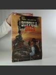 Tisíc dolarů za Buffala Billa - náhled