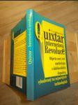 Quixtar Internetová revoluce -Coy Barefoot (106720) ext. sklad - náhled