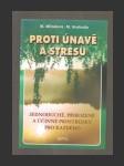 Proti únavě a stresu - náhled