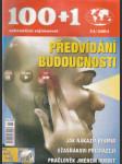 100 + 1 24/2004 - náhled