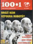 100 + 1 19/2004 - náhled
