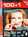 100+1 2/2008 - náhled
