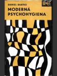 Moderná psychohygiena - náhľad