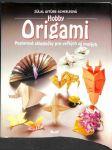 Origami - náhľad