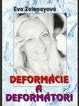 Deformácie a deformátori - náhled
