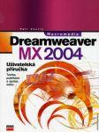 Macromedia Dreamweaver MX 2004 - náhled