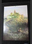 Romantické hrady 1985 - náhled