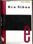 Den Šihua - náhled