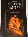 Světelná tantra - náhľad
