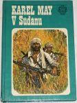 V Súdánu - náhľad