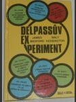 Delpassův experiment - náhled