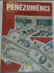 Hailey Arthur- Penězoměnci - náhled