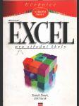Excel pro střední školy - náhled