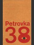Petrovka 38 - náhled