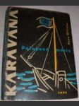 Potopené město (Malá karavana) - náhled