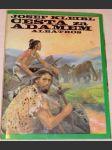 Cesta za Adamem - náhled