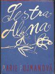 Sestra Alena - náhled