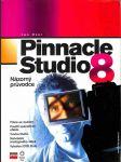 Pinnacle Studio 8 - náhled