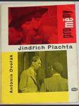 Jindřich Plachta - náhled