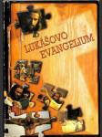 Lukášovo evangelium - Více než tesař - náhled