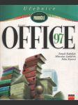Microsoft Office 97 - náhled
