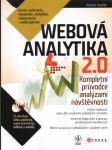 Webová analytika 2.0 - náhled