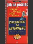 Vyhledávání na Internetu - náhled